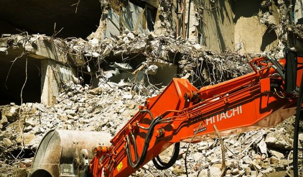 How To Go About Implementing Commercial Demolition Services In Sydney When You Have Never Dealt With This Kind Of Thing Before