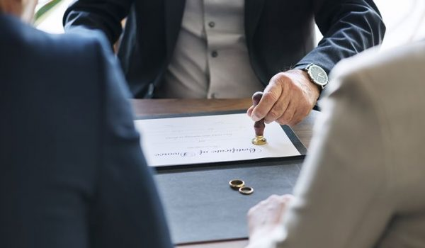 How an Experienced Divorce Lawyer in Sydney Achieves Quality Outcomes