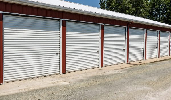 Tips For Newcastle Self Storage