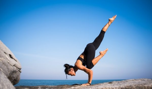 What To Expect Through Studying Online Yoga courses