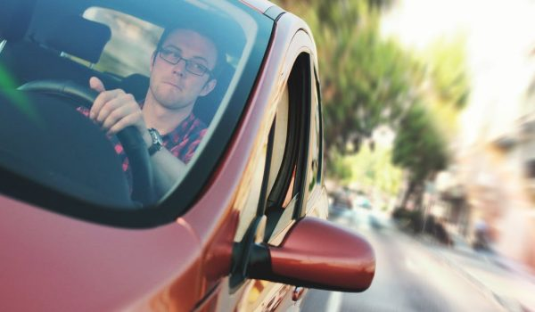 Everything You Need To Know About Driver Medicals