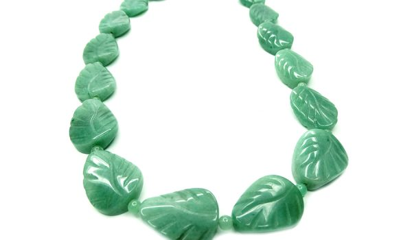 What To Consider Before Buying A Jade Necklace In New Zealand