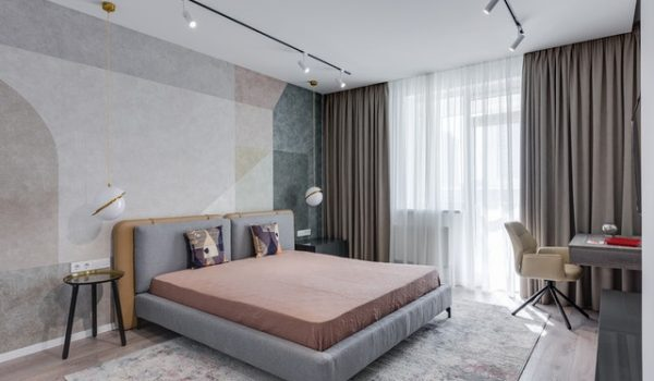Why You Should Be Investing In Blockout Curtains