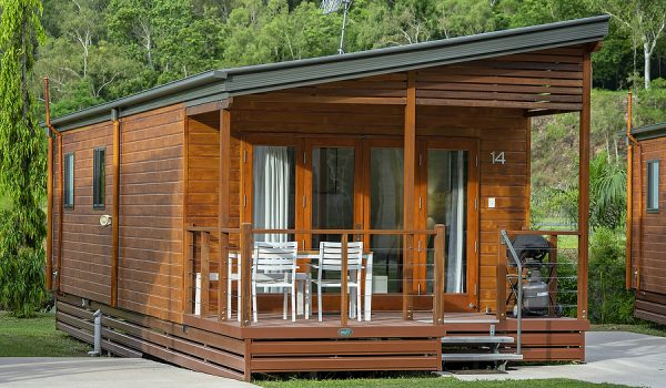 What Should You Expect In Your Accommodation In Tathra NSW