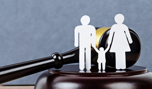 When To Hire Family Lawyers In Sydney