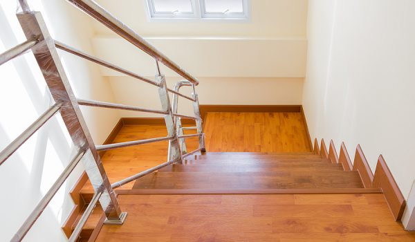 Benefits Of Stainless Steel Wire Balustrades For Your Home